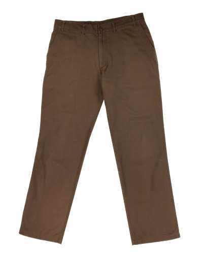 Main product image: Men's Duck Pants - Long