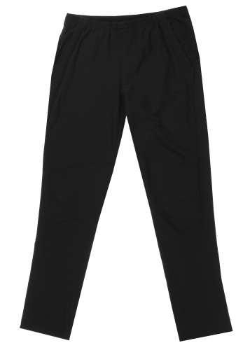 Main product image: Men's Traverse Pants