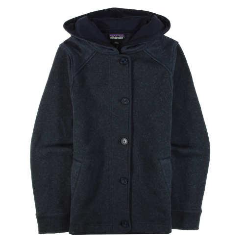 W's Better Sweater® Icelandic Jacket