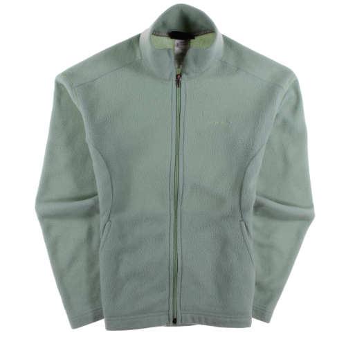 Main product image: Women's El Cap Jacket
