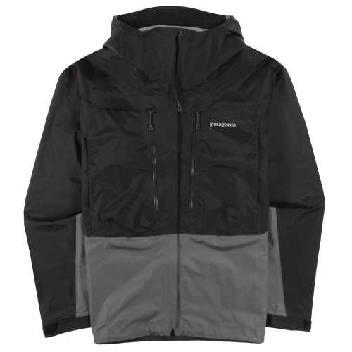 Main product image: Men's Minimalist Wading Jacket