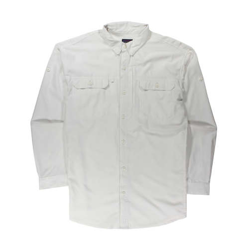 M's Long-Sleeved Sol Patrol® Shirt