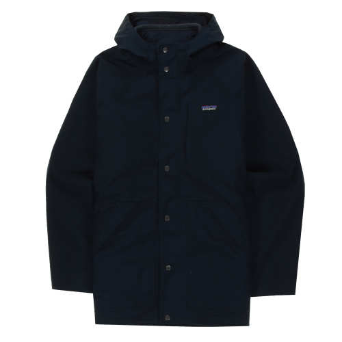 Main product image: Men's Better Sweater® 3-in-1 Parka
