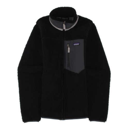 W's Classic Retro-X® Jacket