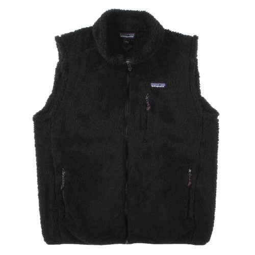 Main product image: Men's Los Gatos Vest