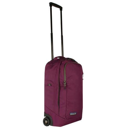 Main product image: M.L.C.® Wheelie