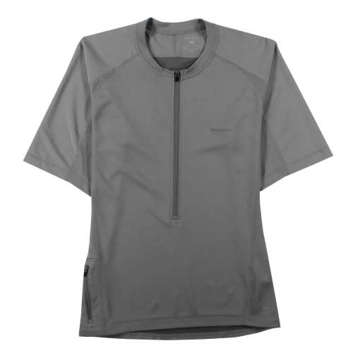 Men' Runshade™ Top