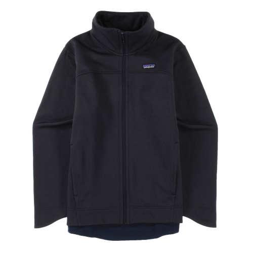 W's Ukiah Jacket