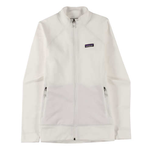 W's Crosstrek™ Jacket