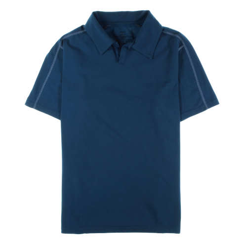 Main product image: Men's Stretch Polo