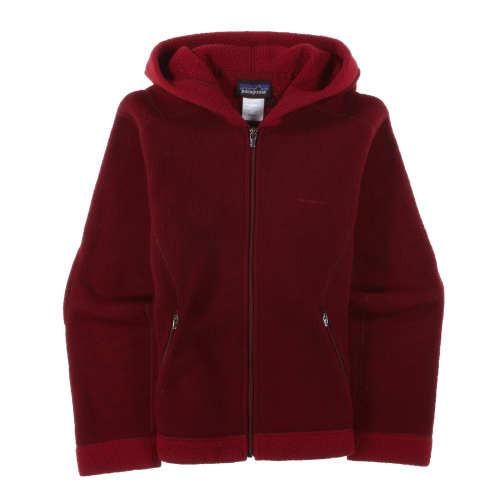 W's Synchilla® Arctic Jacket