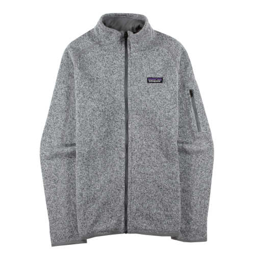 Main product image: Women's Better Sweater® Jacket