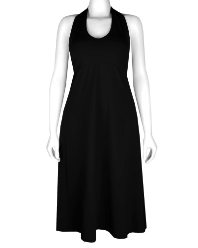Main product image: Women's Morning Glory Dress