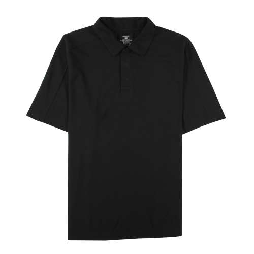 M's Performance Pique Polo - Special