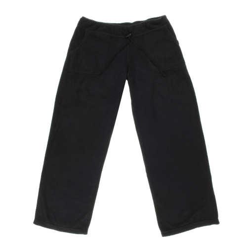 W's Plush Pants
