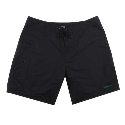 M's Paddler Board Shorts