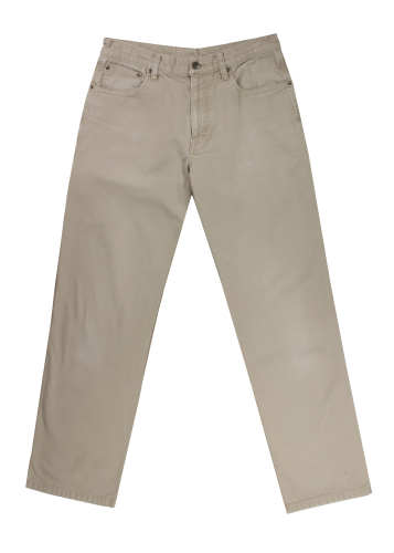 M's Builder's Pants - Regular
