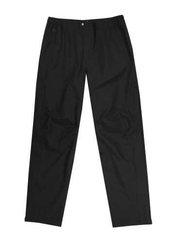 Main product image: Men's Cloud Ridge Pants
