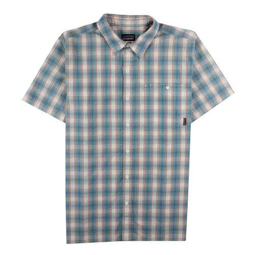 Main product image: Men's Puckerware® Shirt