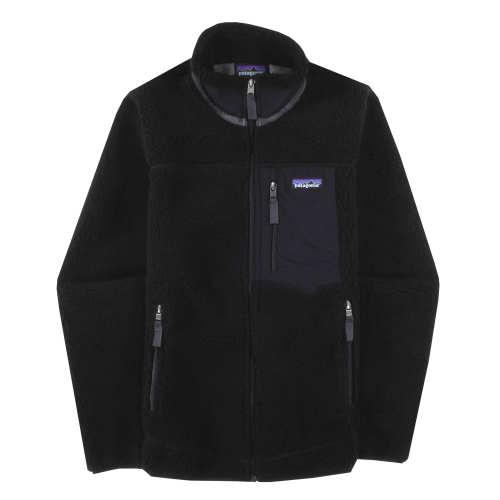 Main product image: Women's Classic Retro-X® Jacket