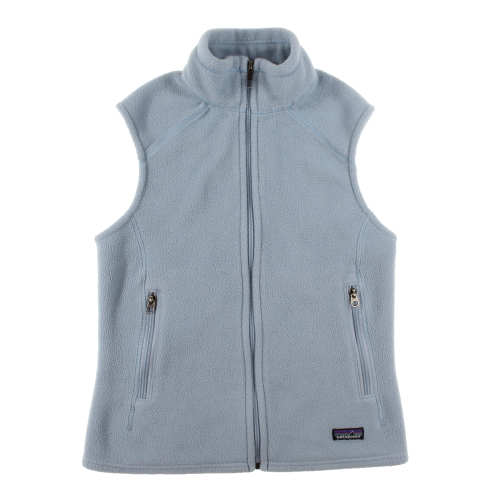 Main product image: Women's Synchilla® Vest