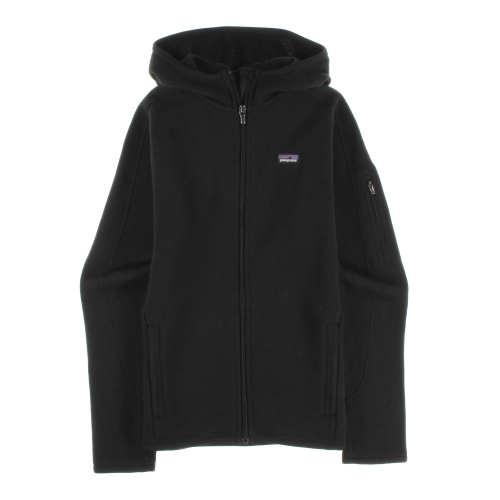 Main product image: Women's Better Sweater® Full-Zip Hoody