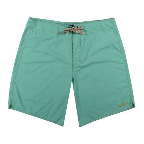 M's Light & Variable® Board Shorts - 18''