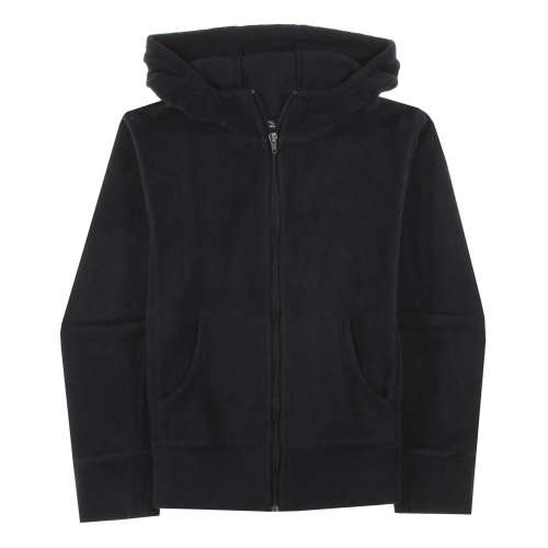 W's Plush Synchilla® Hoody