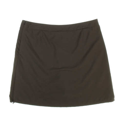 W's T9 Duway Skirt-Special