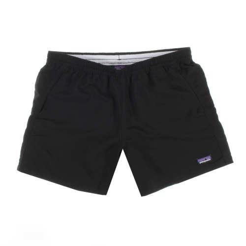 "Main product image: Women's Baggies™ Shorts - 5"""""