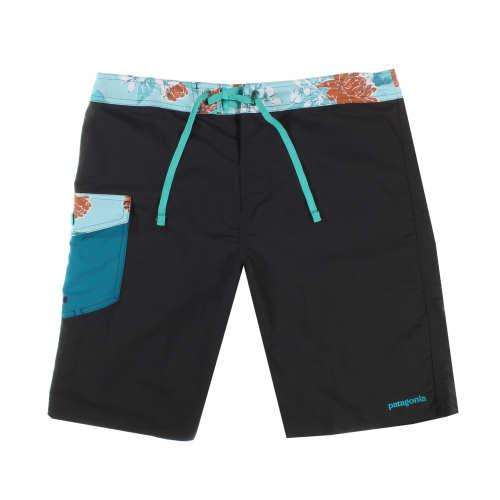 """Main product image: Men's Patch Pocket Wavefarer® Boardshorts - 20"""""""