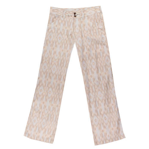 Main product image: Women's Island Hemp Pants
