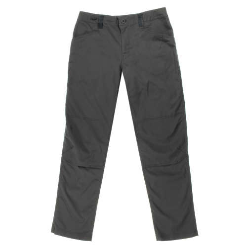 Main product image: Men's Gritstone Rock Pants