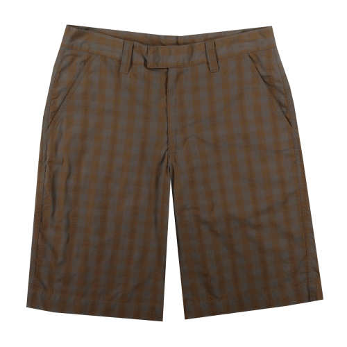 M's Thrift Shorts - Special