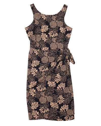 Main product image: Women's Pataloha™ Dress