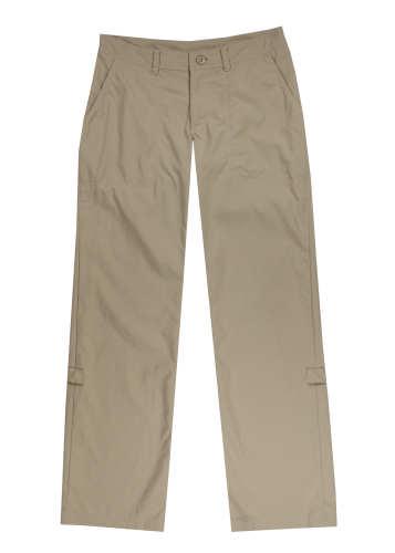 W's Inter-Continental Pants - Long