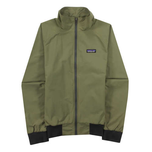 Main product image: Men's Baggies™ Jacket