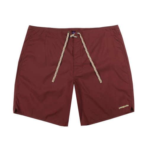Main product image: Men's Light and Variable™ Board Shorts - 18''