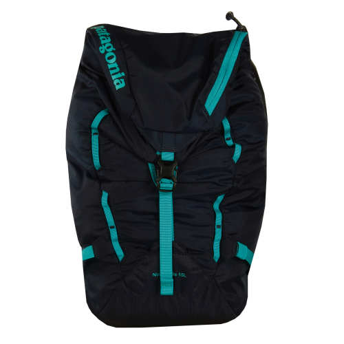 Main product image: Nine Trails Pack 15L