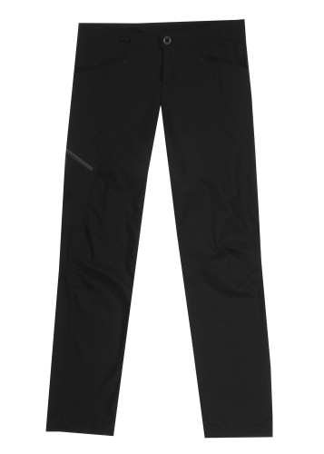 Main product image: Women's RPS Rock Pants