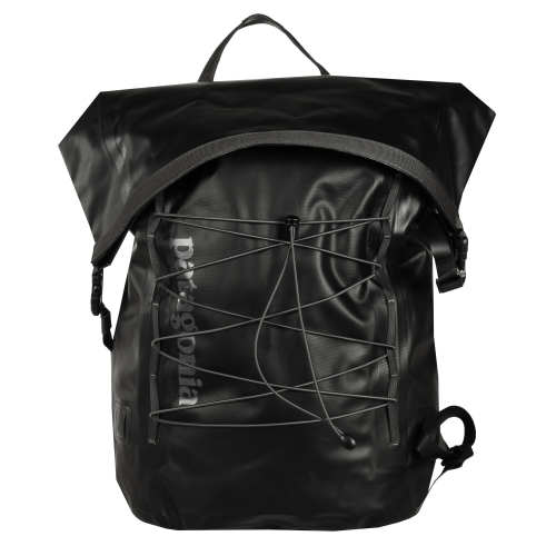 Main product image: Stormfront® Roll-Top Pack