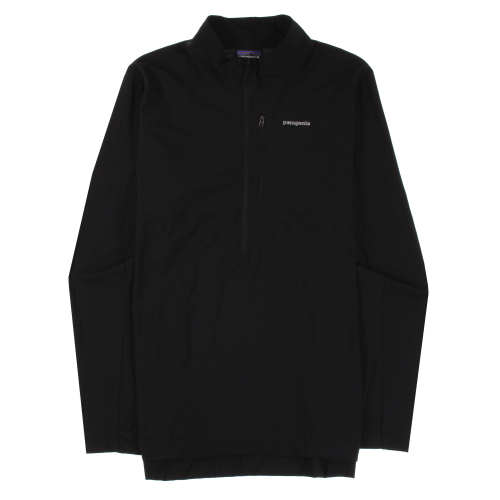 Main product image: Men's Airshed Pullover