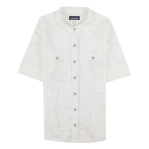 W's Drift Shirt