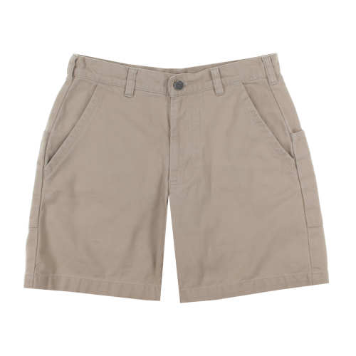 M's Stand Up Shorts® - 7-inch Inseam