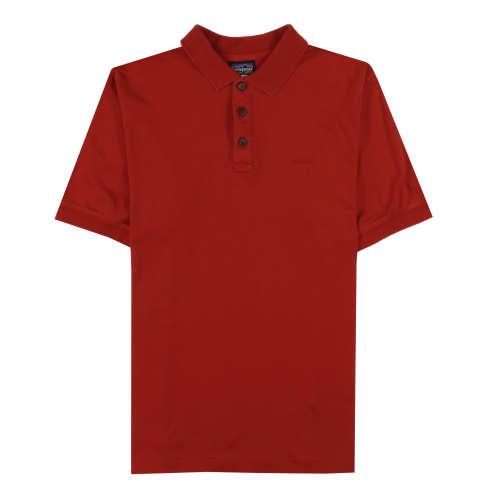 Main product image: Men's Polo Shirt