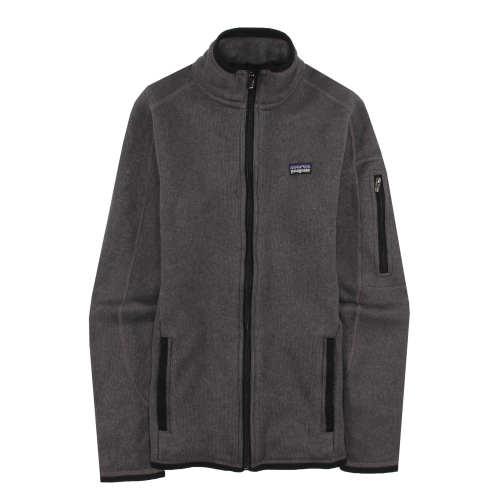 Main product image: Women's Better Sweater Jacket