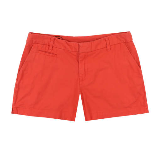 Main product image: Women's Stretch All-Wear Shorts - 4""