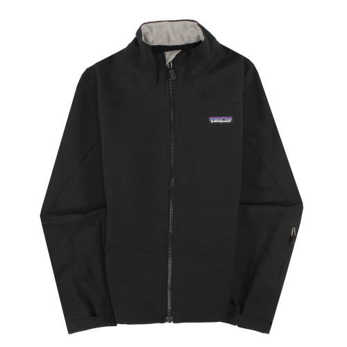 W's Guide Jacket