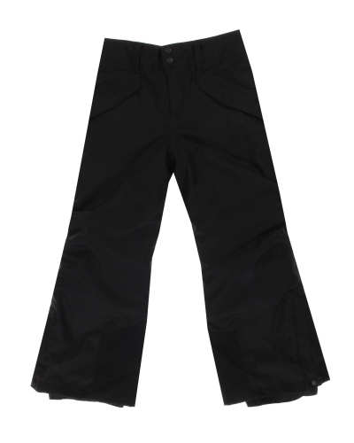 Main product image: Boys' Insulated Snowshot Pants