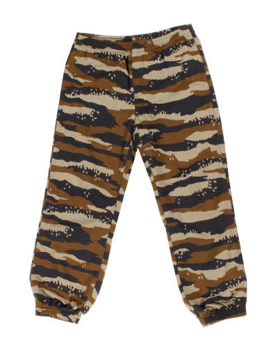Main product image: Boys' Baggies™ Pants